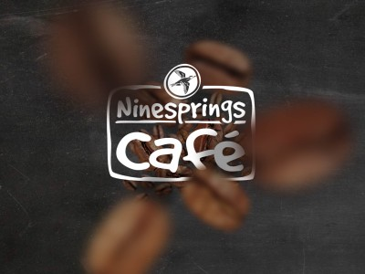 Ninesprings Cafe