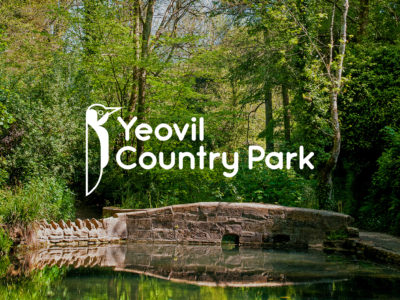 SSDC: Yeovil Country Park